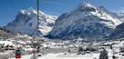 switzerland_jungfrau-ski-region_grindelwald_maennlichen-cable-cars.jpg