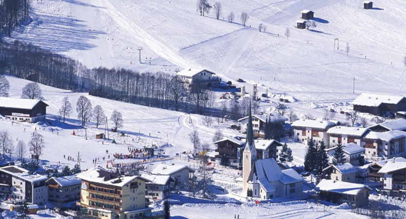 austria_ski-juwel-area_niederau_resort-view.jpg
