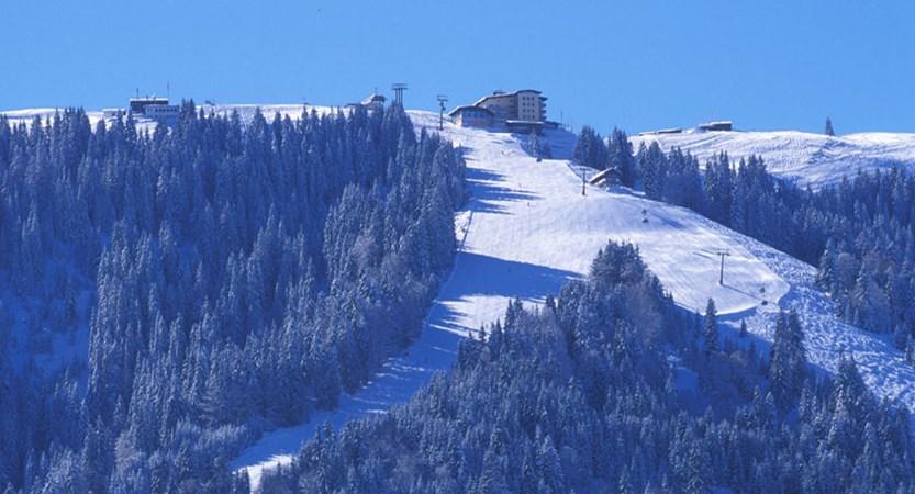 austria_ski-juwel-area_niederau_piste-view.jpg