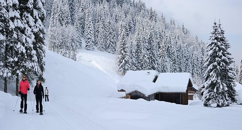 france_portes-du-soleil_morzine_snow-shoeing.jpg