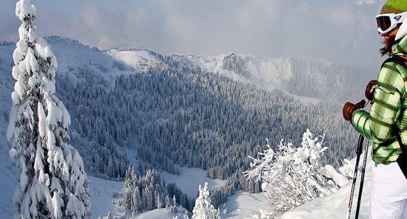 france_portes-du-soleil_morzine_skier-view.jpg