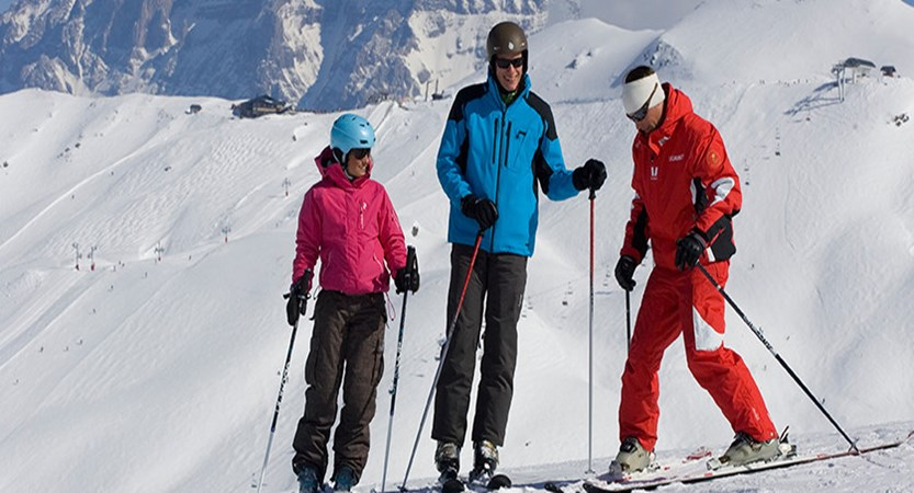 france_portes-du-soleil_morzine_beginner-skiers.jpg