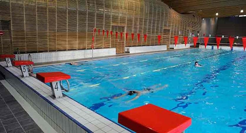 france_portes-du-soleil_morzine_aquatic-centre.jpg