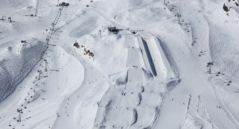 Overview_Easy-Park_Superpipe.jpg