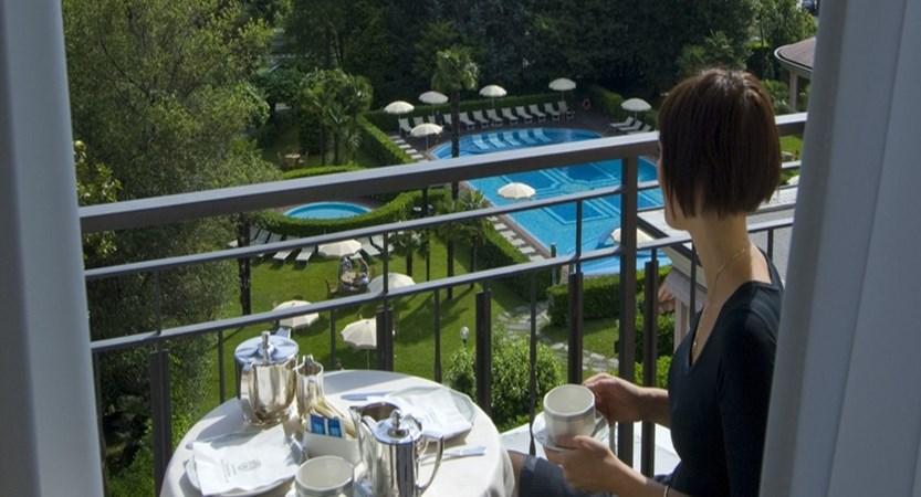 Hotel Simplon Pool View.jpg