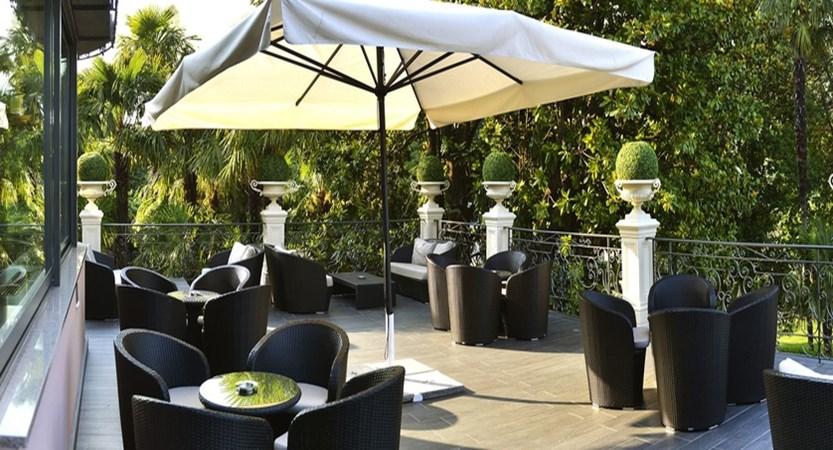 Hotel Simplon Terrace.jpg