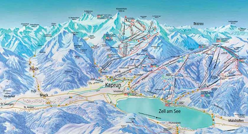Ski Zell Am See 2019/2020 | Zell Am See Skiing Holidays | Inghams Zell Am See Austria Map on altmunster austria map, budapest austria map, zell am zee austria, tyrol austria map, igls austria map, eisenstadt austria map, new i am america map, otztal austria map, stubai austria map, munich austria map, innsbruck austria map, italy germany austria map, mariazell austria map, mauthausen austria map, vienna austria map, hopfgarten austria map, gosau austria map, berlin austria map, attersee austria map, salzkammergut austria map,