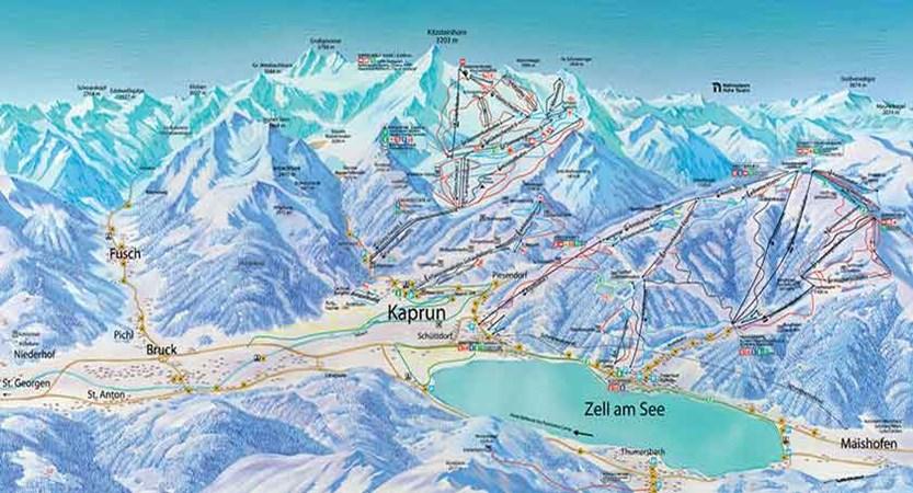 austria_zell-am-see_ski-piste-map.jpg1.jpg