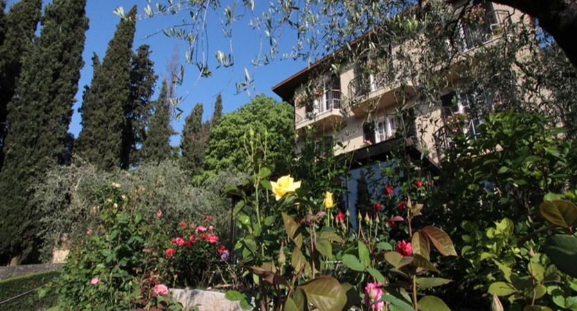 Degli Olivi Garden.jpg