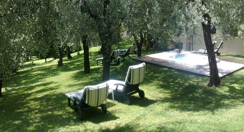 Hotel Degli Olivi Garden.jpg