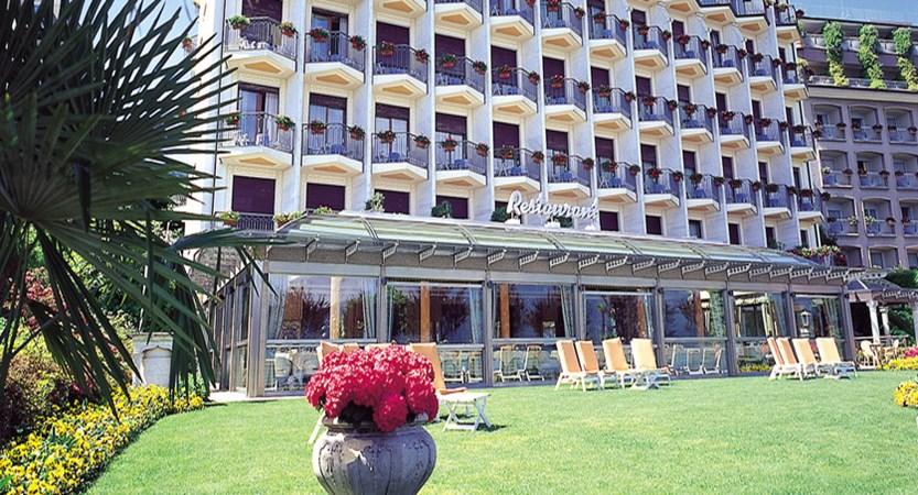 Hotel Astoria Garden.jpg