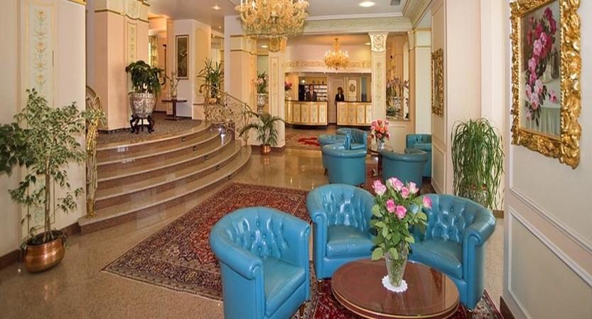 Hotel Astoria Lobby.jpg