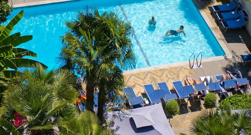 Hotel Astoria Swimming Pool.jpg