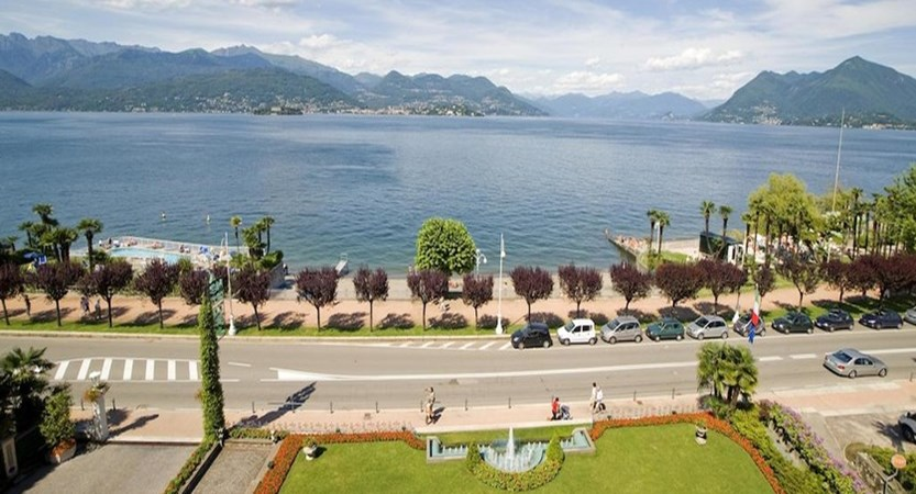 Hotel Astoria View of the Lake.jpg