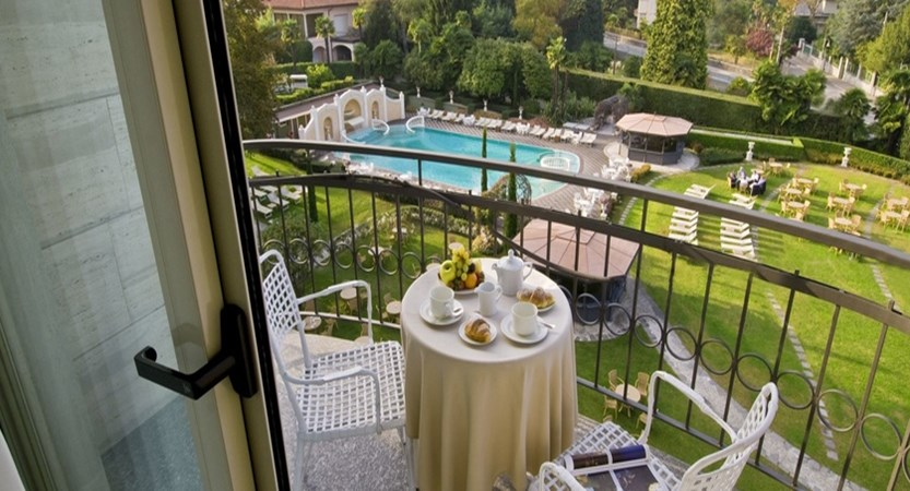 Grand Hotel Bristol - Pool and Garden View.jpg