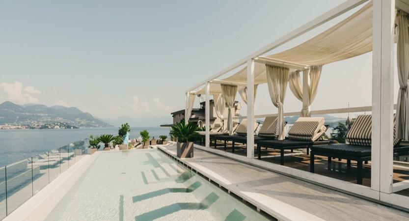 Hote La Palma Infinity Pool.jpg