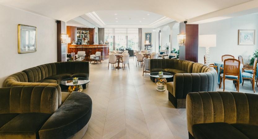 Hote La Palma Lounge.jpg