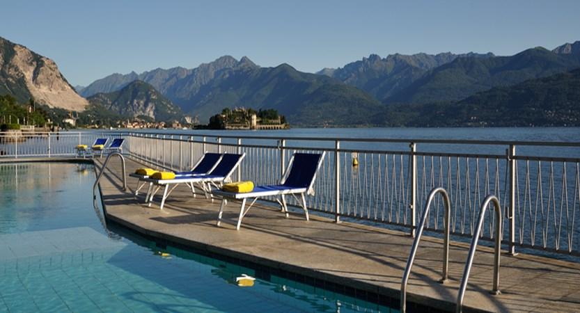 Hotel La Palma - Pool.jpg