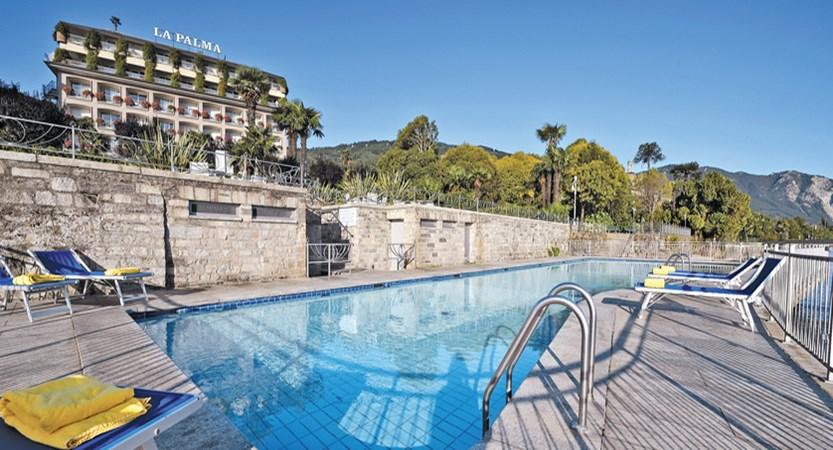 Hotel La Palma Pool.jpg