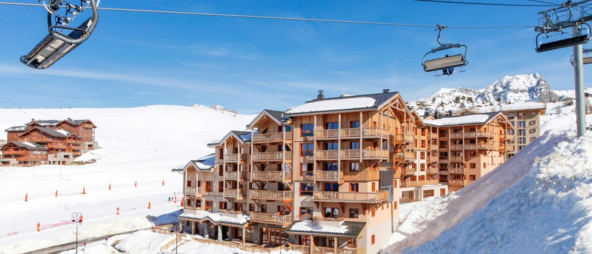france_thumbnails_La Plagne_ Front de Neige-TH.jpg