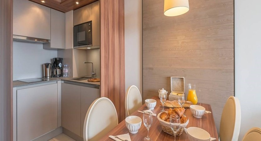 Kitchen & Dining.jpg
