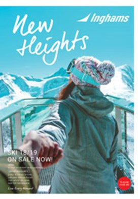 new-heights-ski-201819.jpg