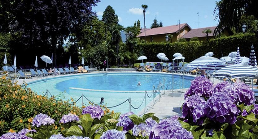 Hotel Milan au Lac Pool.jpg