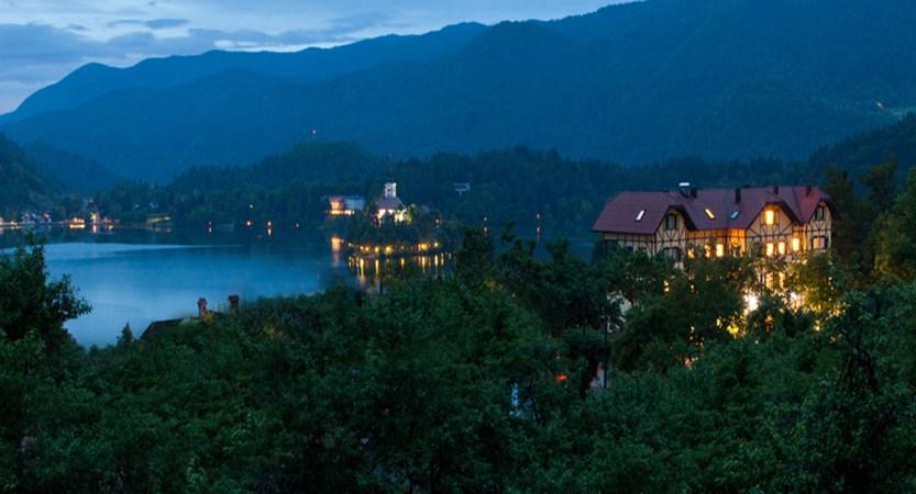 Hotel_Triglav_Jošt_Gantar (56) (1).jpg