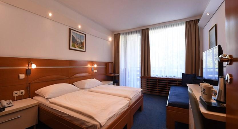 slovenia_kranjska-gora_best-western-hotel_superior-twin.JPG