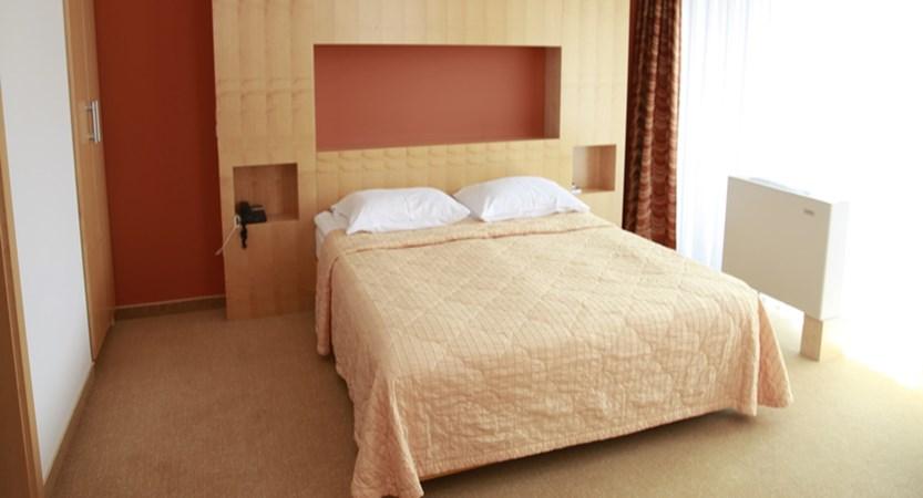Park_room 1.JPG