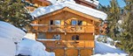 Courchevel_Verdons_Exterior.jpg
