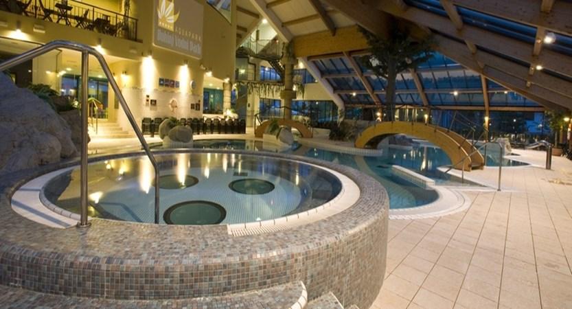 Pool area 2.24.jpg