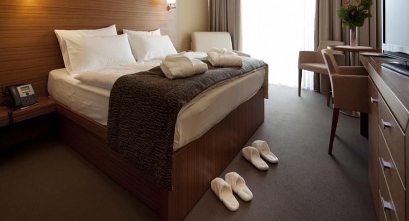 bedroom 3.10.jpg