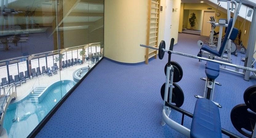 Fitness room 2.21.jpg
