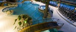 Indoor Pool 2.23.jpg