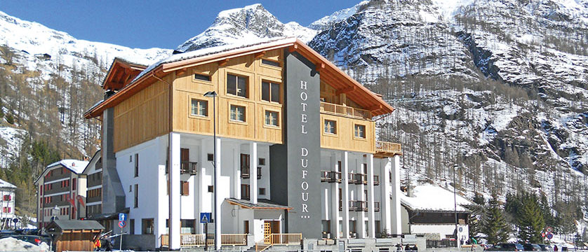 Hotel-Dufour-Gressoney.jpg