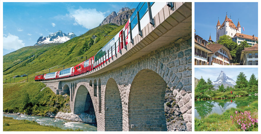switzerland_glacier-express-tour.jpg