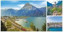 switzerland_gotthard-panorama-express.jpg