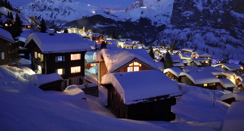 Murren at night.jpg