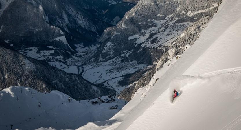 High altitude skiing.JPEG