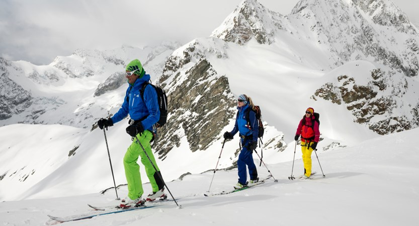 Ski Touirng opportunities with guide.jpg