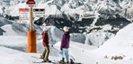 switzerland_verbier-TH.jpg