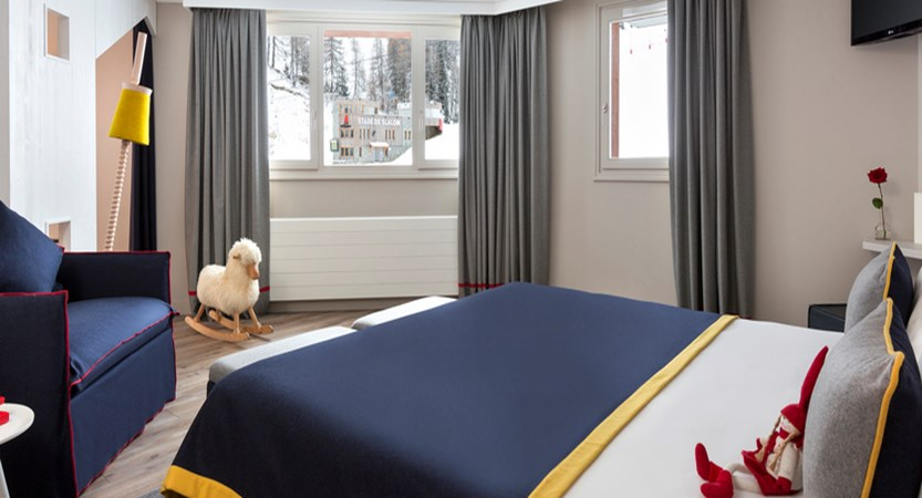 29.ARAUCARIA HOTEL - Chambre Familiale (2).jpg