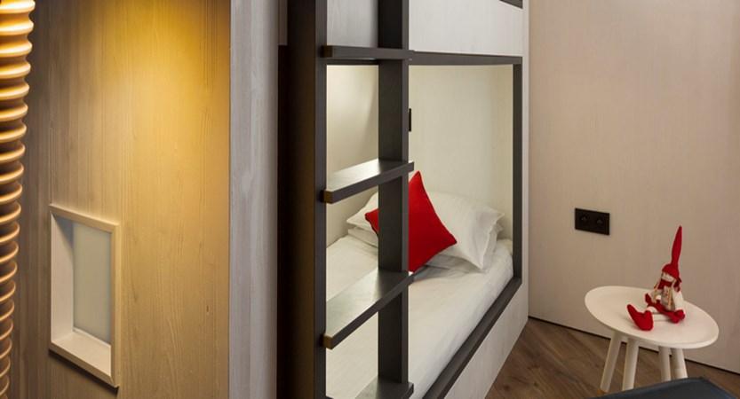 30.ARAUCARIA HOTEL - Chambre Familiale (3).jpg