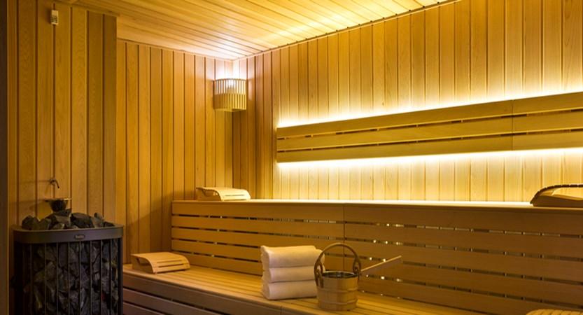 20.Araucaria Hotel & Spa - Sauna HD.jpg