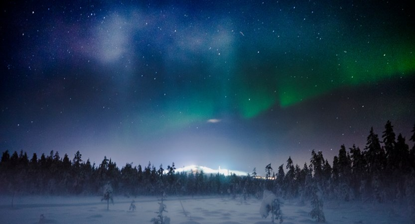 Levi_Northern Lights.jpg