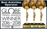 Inghams_Globe_Award_2018_Sm.jpg