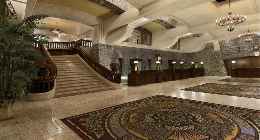 Lobby and grand staircase 492528_high.jpg