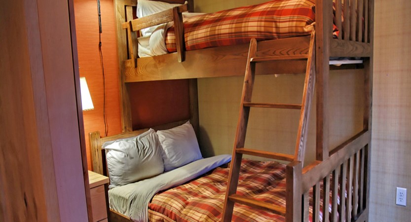 254_Three_Bedroom_Condo_Bunkbeds.jpg