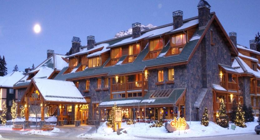 Fox Hotel 272681.jpeg